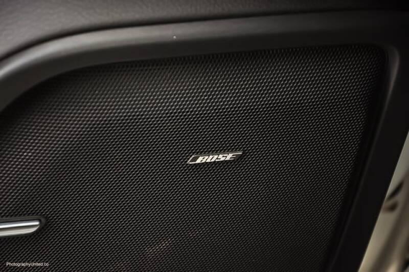 2017 Porsche Cayenne AWD 4dr SUV - Atlanta GA