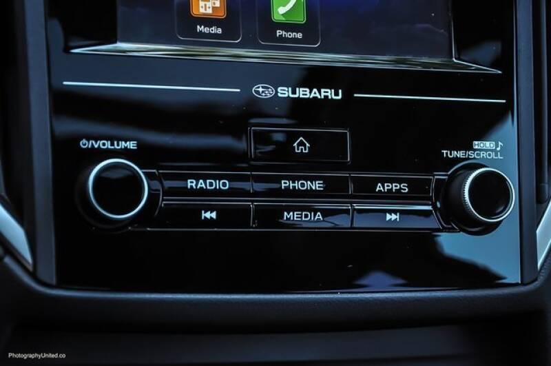 2018 Subaru Crosstrek AWD 2.0i Premium 4dr Crossover CVT - Atlanta GA