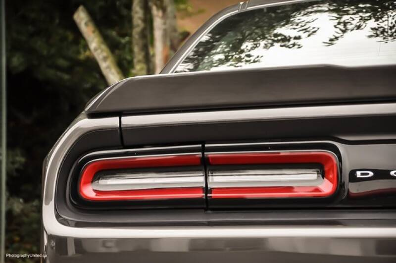 2020 Dodge Challenger R/T 2dr Coupe - Atlanta GA