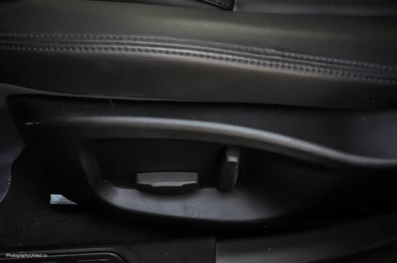2017 Jaguar XE AWD 35t Premium 4dr Sedan - Atlanta GA
