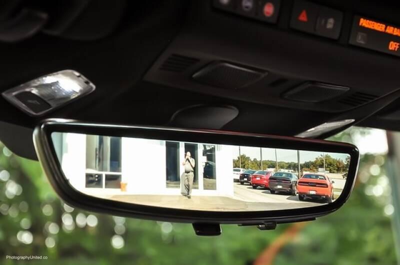 2020 Chevrolet Corvette Stingray 2dr Coupe w/2LT - Atlanta GA