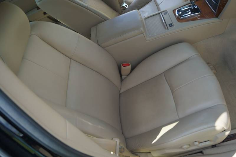 2008 Cadillac STS for sale at Royal Auto Inc. in Columbus OH