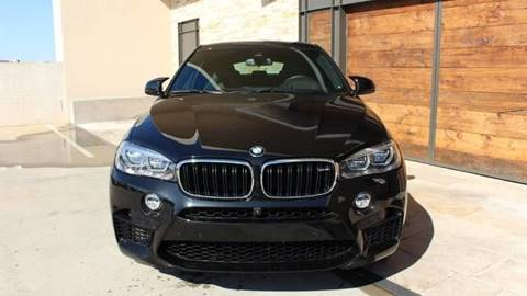 Used Bmw X6 For Sale In Old Bridge Nj Carsforsale Com