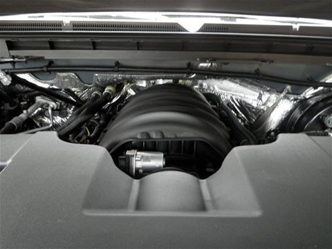 2016 GMC Sierra 1500 for sale in Newport NH