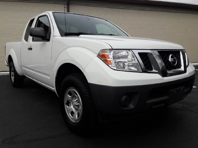 fruitland sb nissan sv used pickup sale park htm ft for fl crew cab frontier