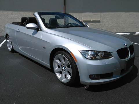 Bmw for sale in owensboro ky for Tapp motors inc owensboro ky
