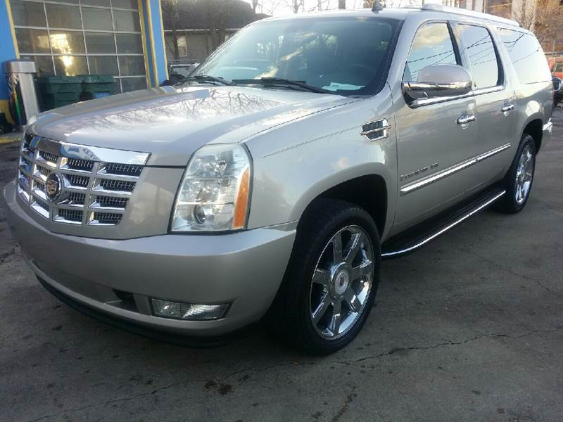 cadillac ratings news esv for sale with reviews msrp escalade