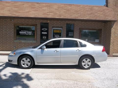 County Line Auto >> Cars For Sale In Rosedale In Jason Corey County Line Auto Sales
