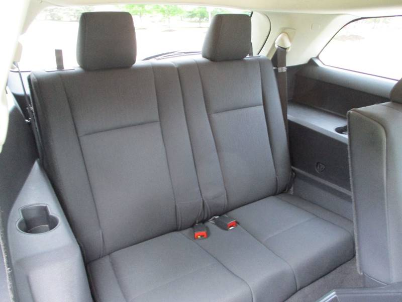 2010 Dodge Journey for sale at Western Star Auto Sales in Chicago IL