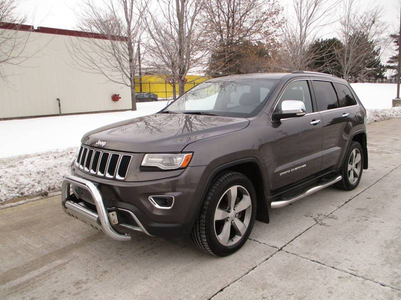 d cars save il clarendon for grand cherokee jeep in sale hills