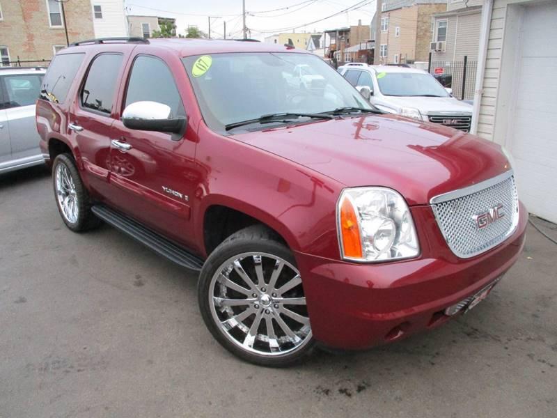 inventory yukon for gmc ks sales in king wichita credit denali sale at details auto