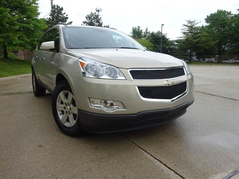for mo chevrolet search in jefferson traverse new city sale ls