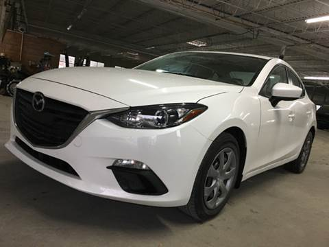 hatchback sale ext vehicule mazda skyactiv for sport details dr gs montreal inventory in