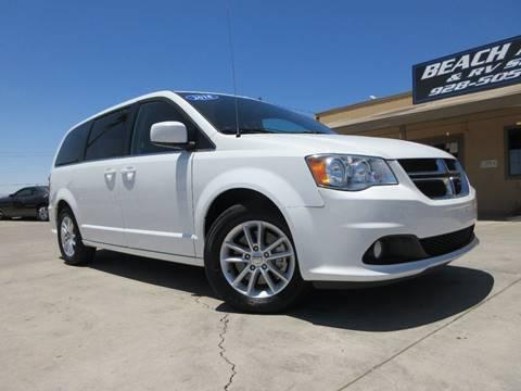 Dodge For Sale in Lake Havasu City, AZ - Beach Auto and RV Sales