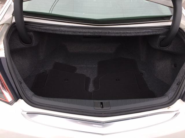 2013 Acura TL w/SE 4dr Sedan w/Special Edition - Glenville NY