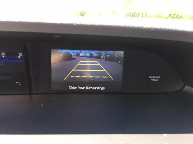 2014 Honda Civic LX 2dr Coupe CVT - Glenville NY