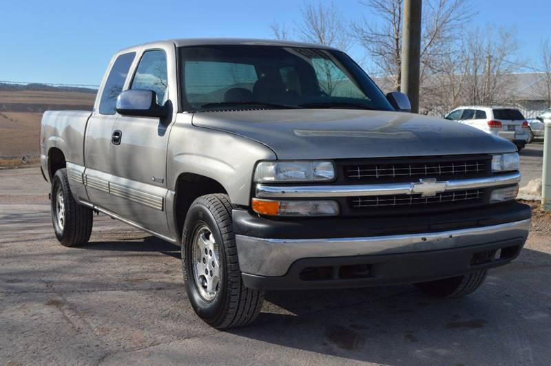 inventory silverado ls sales il r at for chevrolet auto details godfrey a in sale