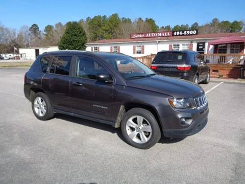Sumter Auto Mall >> Used Cars Financing Specials Sumter Sc 29154 Sumter Auto