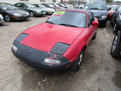 htm novascotia mazda for le miata model canadian sale