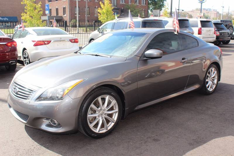 coupe infiniti the sport market luxury is infinity lowest on price