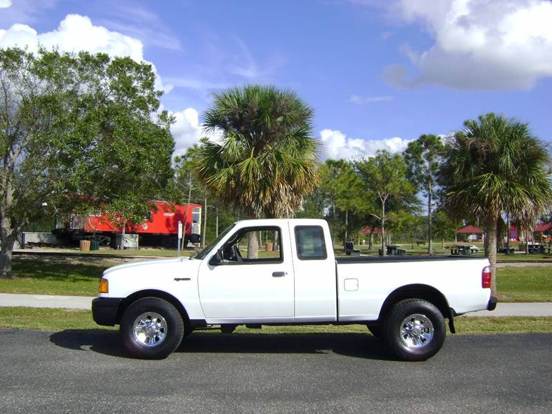 Mason Enterprise Sales - Used Cars - Venice FL Dealer