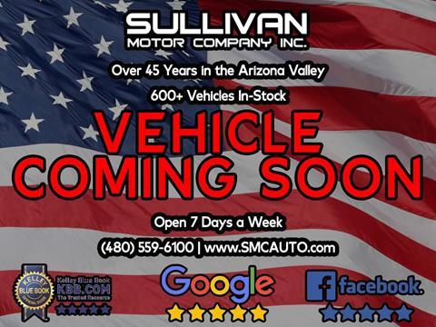 2014 Chevrolet Express Passenger for sale in Mesa, AZ