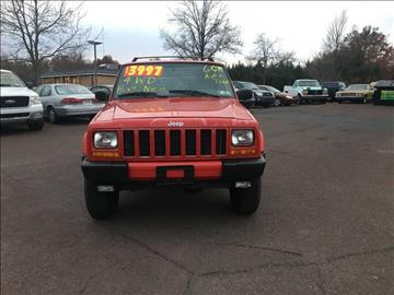 used 2000 jeep cherokee for sale. Cars Review. Best American Auto & Cars Review