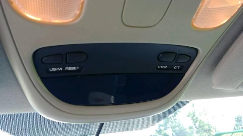 2007 Dodge Ram Pickup 1500 SLT 4dr Quad Cab SB In Saint
