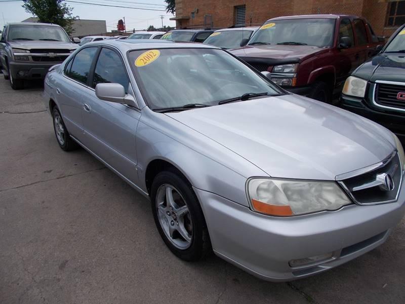 ga beckham s acura used veh cars milledgeville in tl sedan