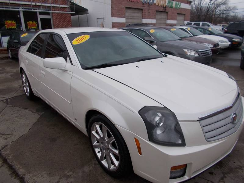 projector cadillac halo the pin cts last car headlights year black my is