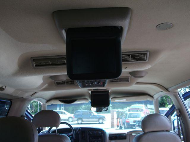 2001 Chevrolet Express Passenger G1500 LT 3dr Van - Toledo OH
