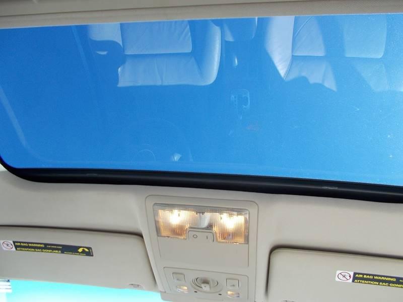 2002 Audi A6 AWD 3.0 Avant quattro 4dr Wagon - Toledo OH