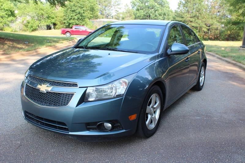 Wheel City Motors >> Oak City Motors Car Dealer In Garner Nc