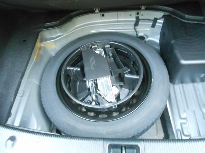 2013 Mercedes-Benz C-Class AWD C 300 Luxury 4MATIC 4dr Sedan - Penn Hills PA