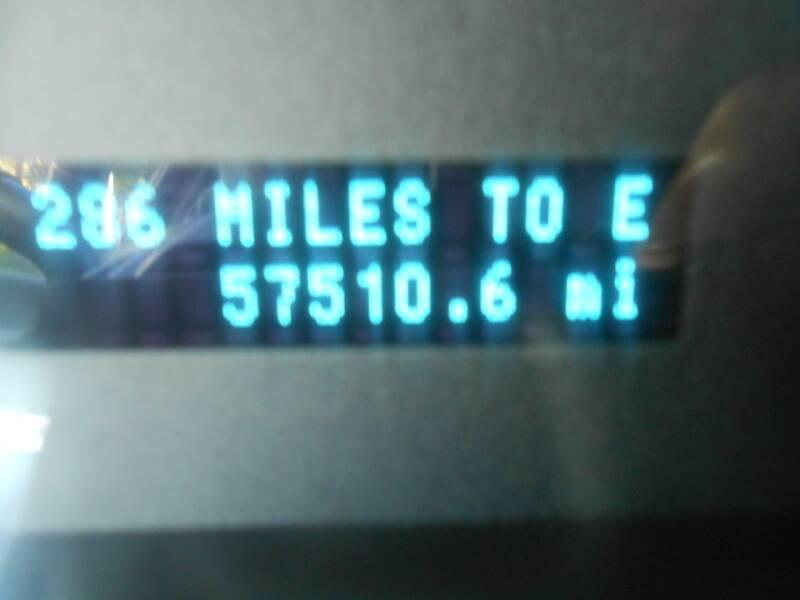 2011 Ford Focus SE 4dr Sedan - Penn Hills PA