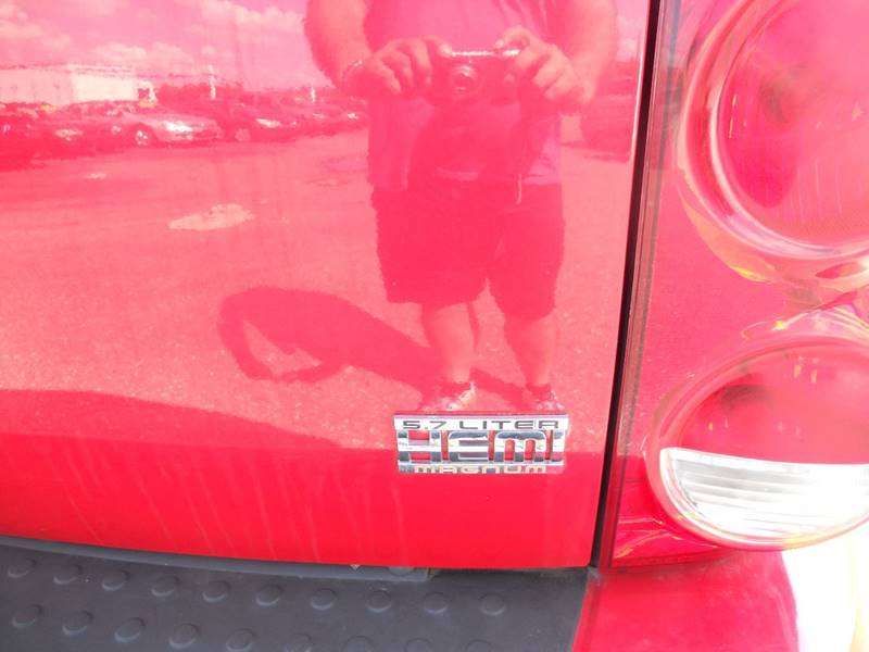 2005 Dodge Durango SLT 4WD 4dr SUV In Buena NJ - All Cars