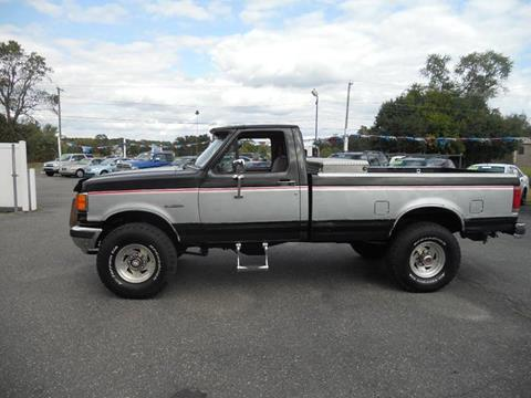 1987 Ford F250 >> 1987 Ford F 250 For Sale In Buena Nj