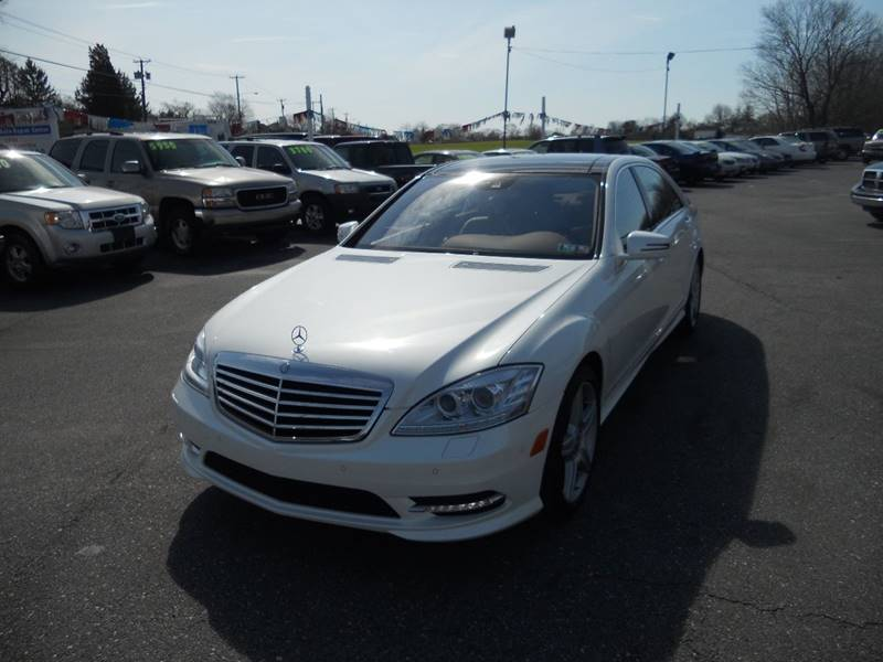 queens class s ny mercedes sale staten kings island city benz available used brooklyn for in jersey car sdn