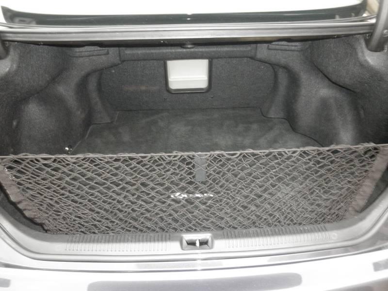 2007 Lexus ES 350 4dr Sedan - Richmond VA