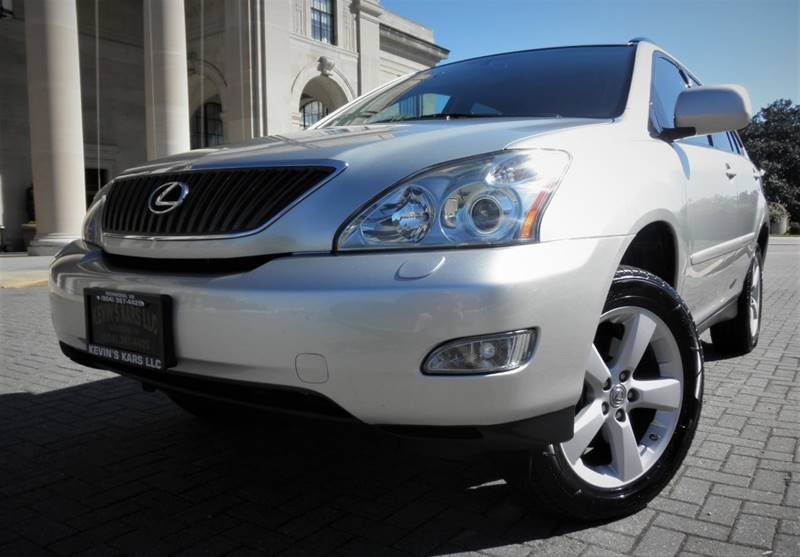 sale lexus gc massachusetts gocars norwood view in rx for