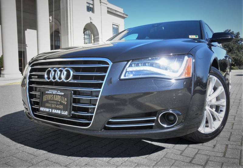 in sale used tiptronic audi sell for quattro salvaged b lwb ontario and trucks buy or new cars