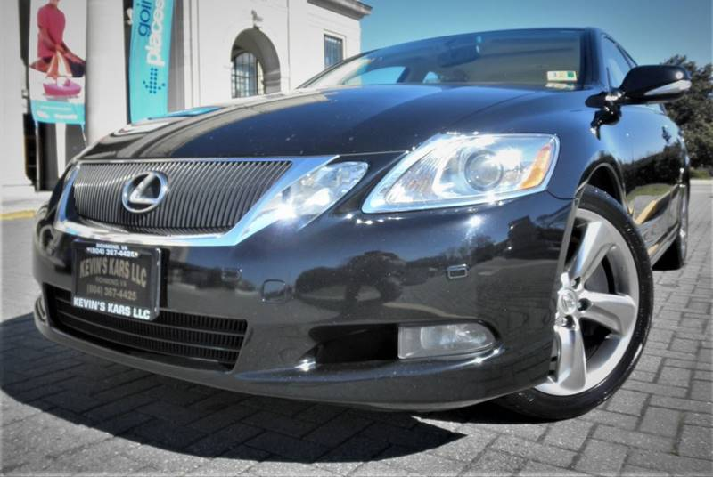 en gs motion front sport review quarter three emotional f in pick first lexus the value news test