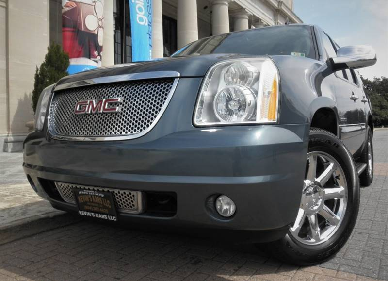 for yukon subaru htm slt gmc sioux suv at in schulte vin falls used sale sd