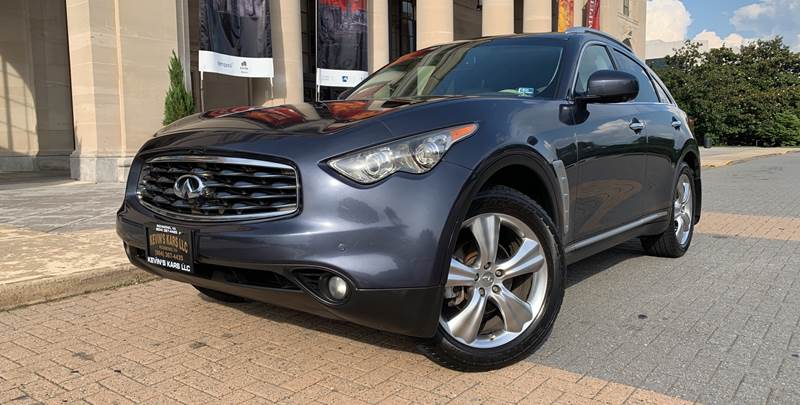 Cars For Sale In Richmond Va >> Kevin S Kars Llc Car Dealer In Richmond Va
