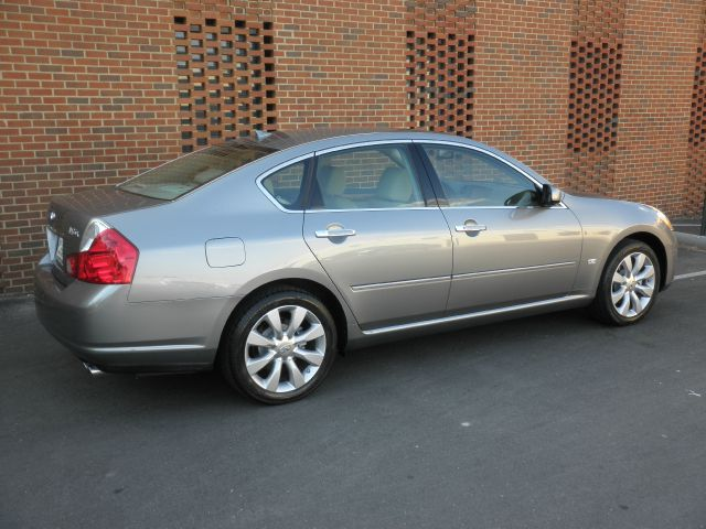 infiniti sales auto latham for infinity ny inventory x awd at service details in sale