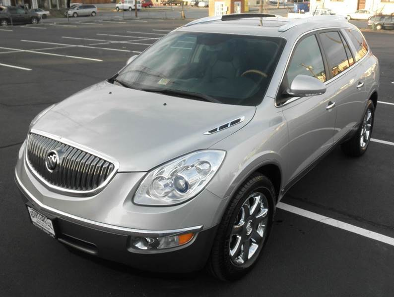 good inventory in for nc guys sale enclave statesville details cars buick at cxl