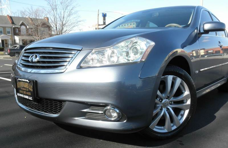 motorsports at houston details infinity in infiniti tx inventory ong sale for