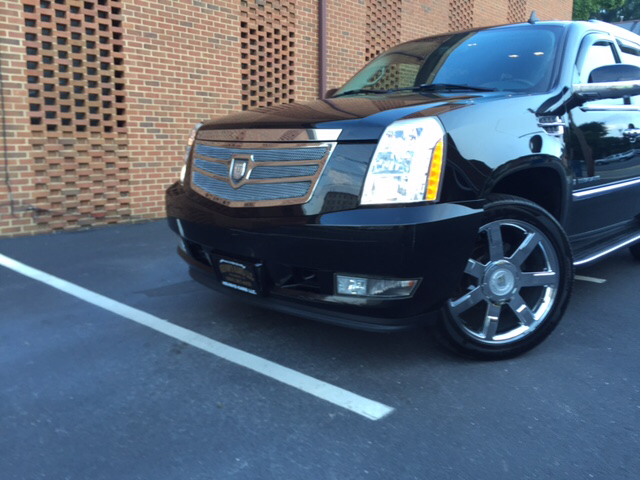 sales auto cadillac details pasco wa inventory escalade at sale for inca in