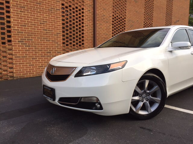 acura in details group a inventory for sale auto ca tl westminster j at