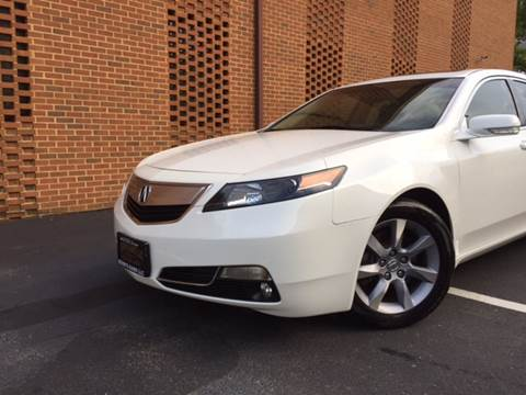 Acura Used Cars Financing For Sale Richmond Kevins Kars LLC - Acura special financing